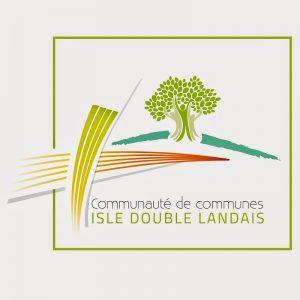 isle-double-landais_24