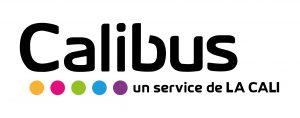 logo_calibus-rvb