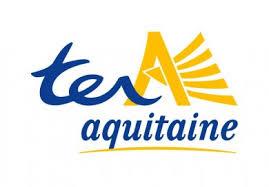 ter-aquitaine