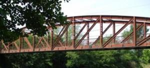 Pont-de-Ménesplet