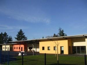 groupe scolaire Ménesplet 2011 004
