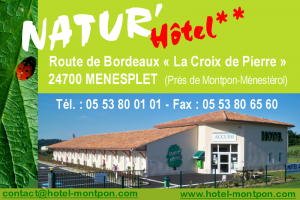 1_CARTE VISITE NATUR HOTEL