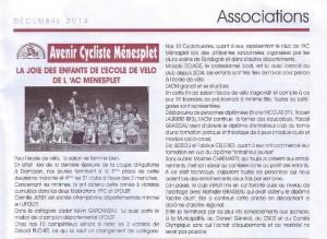 ACM_aufildesjours.PDF