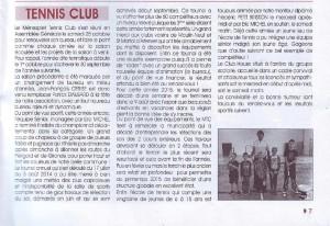 TENNIS_aufildesjours.PDF