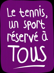sport_tennisfb