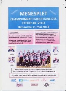 sport_vélo_avenircyclisteMénesplet-2014