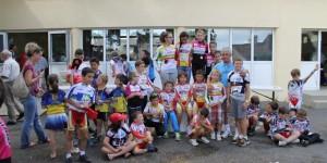 sport_vélo_ecoleménesplet-730x365