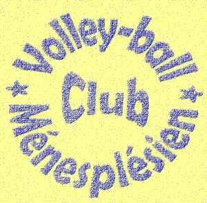 sport_volleyclub