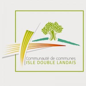 Isle double landais_24