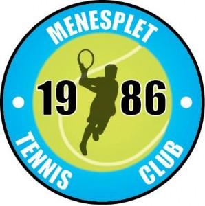 Logo TENNIS