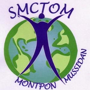 SMCTOM Montpon-Mussidan