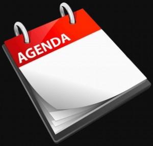 agenda_0