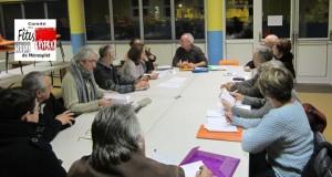 cdf24_réunion_02.2015