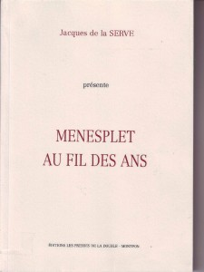 livre_ menesplet_j.e-la-serve
