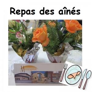 menesplet_repas des aines