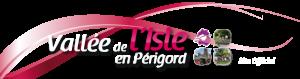 paysisle_logo_OT