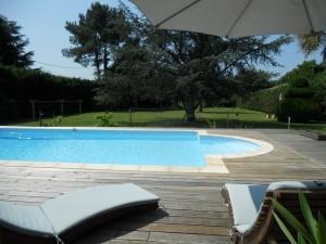 3_puits des lucques_piscine1