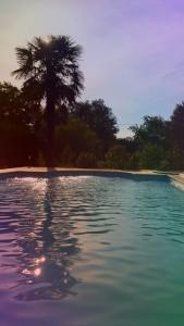 3_puits des lucques_piscine2