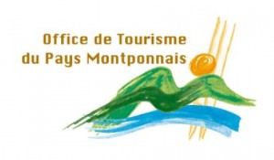 OT Montponnais