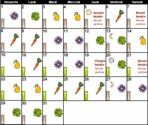 calendrier-lunaire-jardinage-mars2015-jardiner-avec-la-lune