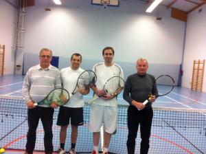 tennis_joueurs