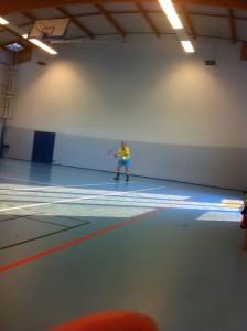 tennis_salledessports