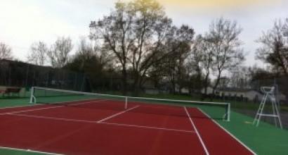photo sport tennis