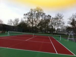 tennis_terrain