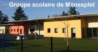 photo groupe scolaire