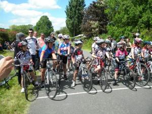ACM cyclisme