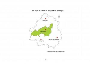 charte-du-pays-de-lisle-en-périgord-carte1