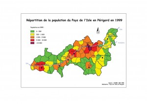 charte-du-pays-de-lisle-en-périgord-carte2
