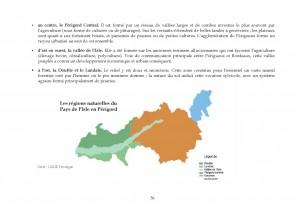 charte-du-pays-de-lisle-en-périgord-carte4