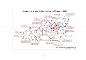 charte-du-pays-de-lisle-en-périgord-carte5