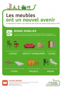 eco-mobilier2