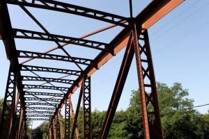 pont ménesplet conseildeptdordogne