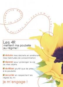 les_4_R