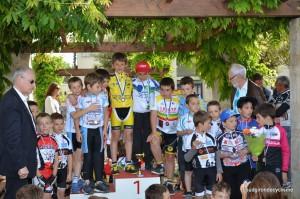 Championnat-des-écoles-de-vélo-à-Ménesplet-aprés-midi-2014-153