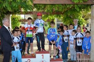Championnat-des-écoles-de-vélo-à-Ménesplet-aprés-midi-2014-164