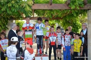 Championnat-des-écoles-de-vélo-à-Ménesplet-aprés-midi-2014-169