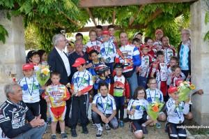 Championnat-des-écoles-de-vélo-à-Ménesplet-aprés-midi-2014-186