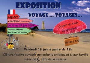 affiche expo 2015 ter_ecole