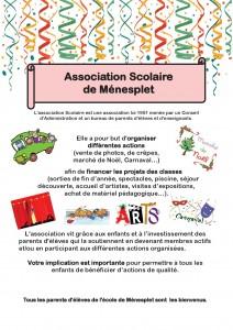 flyer-association_scolaire_menesplet