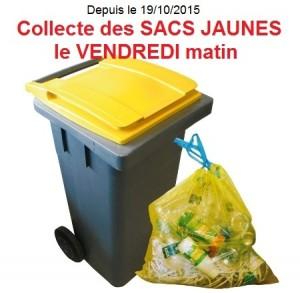 sacs-jaunes_menesplet