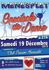 club passion menesplet_2015