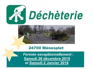 decheterie menesplet_2015-2016