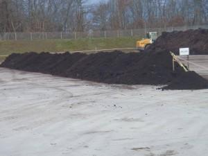 smctom compost 9.03.2016