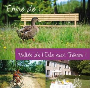 vallee de l-isle aux trésors_2016
