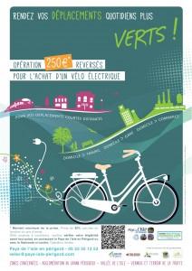 Flyer Vélos électriques numérique v2