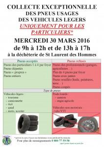 SMCTOM_collecte pneus 30.03.2016